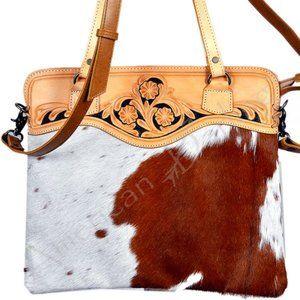 American Darling Handbag